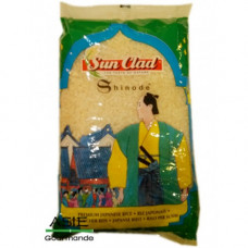 sushi riz shinode1kg