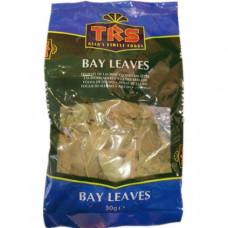 feuilles de laurier30g