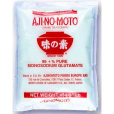 MSG GLUTAMATE ajinomoto 454g