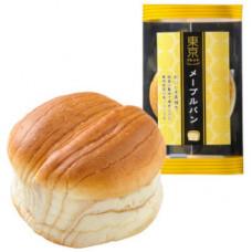 Tokyo Bread Saveur sirop d'érable 70g