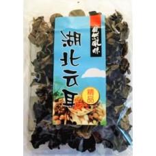 champignon noir 100g
