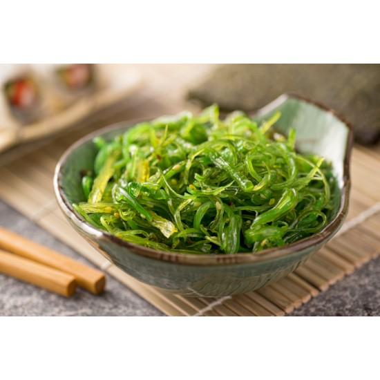salade wakamé surgelée 225g