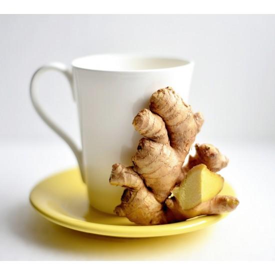 ginger drink 180g 18g*10