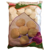 perle de coco 50p 2.4kg