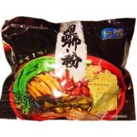 vermicelle de riz ins. sav escargo épicé 270g
