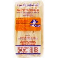 vermicelle de riz 10mm 400g