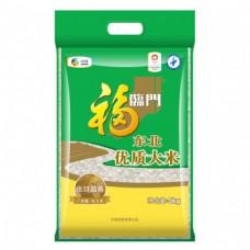 FLM riz manchu 5Kg