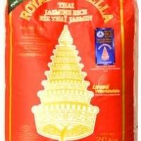riz longue parfumé thai 2019 20kg