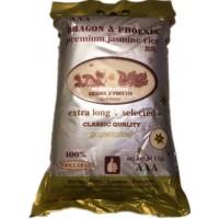 LF riz jasmin thailand 5kg