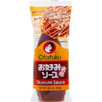okonomi sauce 500g