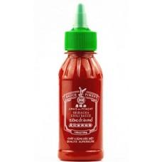 sauce au piment sriracha 150g 136ml