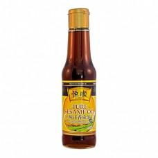 huile de sésame 330ml
