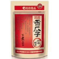 grains de tournesol grillées 150g