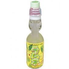 Ramune Limonade Japonaise goût YUZU 200ml