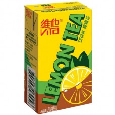 lemon tea 250ml