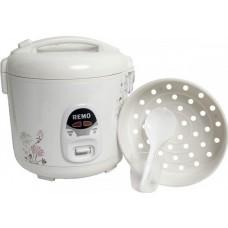remo rice cooker 1.2L